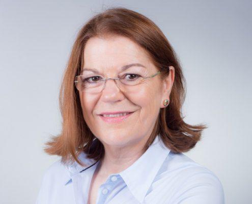 Erika Schroth
